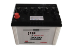 Dry-Charged Auto Batteries 03