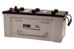 Dry-Charged-Auto-Batteries-0513-02
