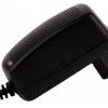 EPF1012 LiFePO4 Battery Smart Charger