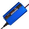 EPF150-12 LiFePO4 Battery Smart Charger