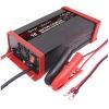EPL1220 Li-ion Battery Smart Charger