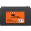 LIFEPO4 Battery 01