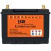 LIFEPO4 Battery 02
