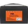 LIFEPO4 Battery 03