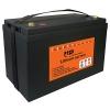LIFEPO4 Battery 04