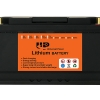 LIFEPO4 Battery 05