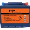 LIFEPO4 car battery 01