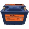 LIFEPO4 car battery 02