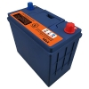 LIFEPO4 car battery 05