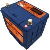 LIFEPO4 car battery 06