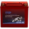 LiFePO4-motorcycle--Battery-01