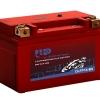 LiFePO4-motorcycle--Battery-02