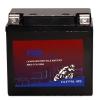 LiFePO4-motorcycle--Battery-05