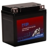 LiFePO4-motorcycle--Battery-06