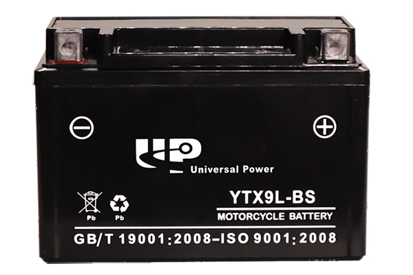 Motorcycle-battery-03