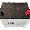 EFB-Q85-start-stop-auto-battery